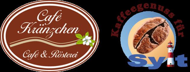 Café Kränzchen