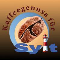 Kaffeegenuss für Sylt