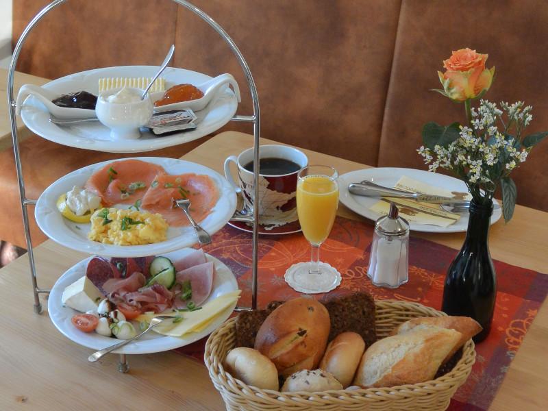Frühstück1