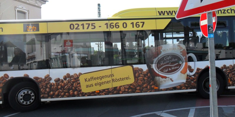cafe_header_bus
