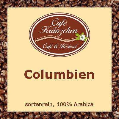 Columbien