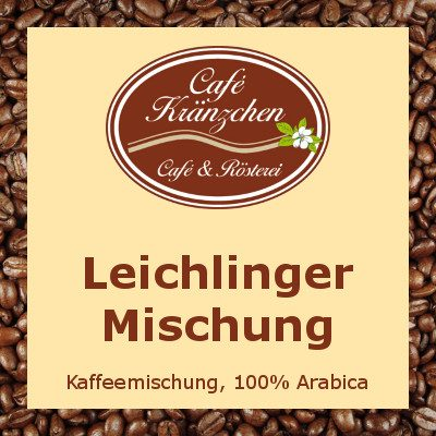 Leichlinger Mischung