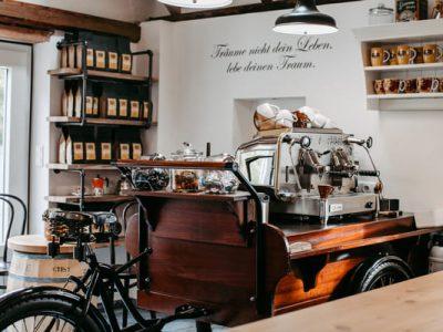 Cafe Kränzchen Rösterei Scheune (12)