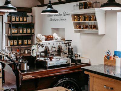 Cafe Kränzchen Rösterei Scheune (13)