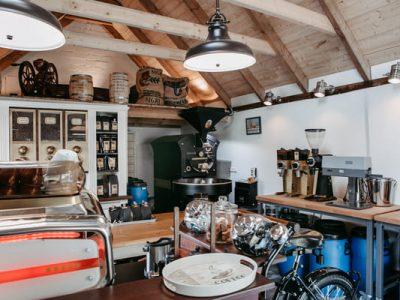 Cafe Kränzchen Rösterei Scheune (3)