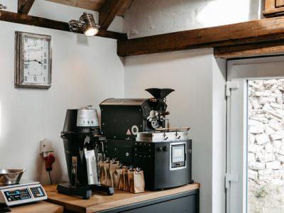 Cafe Kränzchen Rösterei Scheune (6)